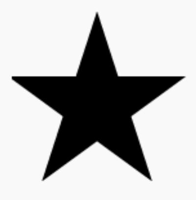 Five_points_black_star_grande.jpg