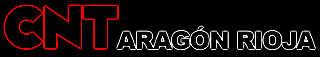 Imagen Logo CNT Aragón-Rioja