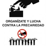 [CNT – Zaragoza] ¡Basta ya de abuso patronal!