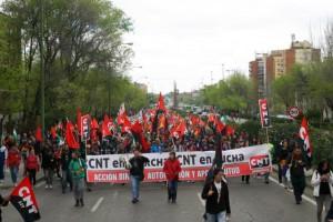 10_marchas-22M_CNT-Copiar