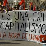 [CNT-Huesca]Crónica Huelga General 14N