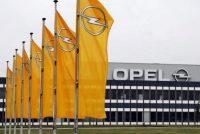La CNT ante el convenio de Opel – Figueruelas