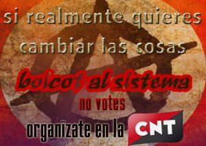 1anarquia_CNT