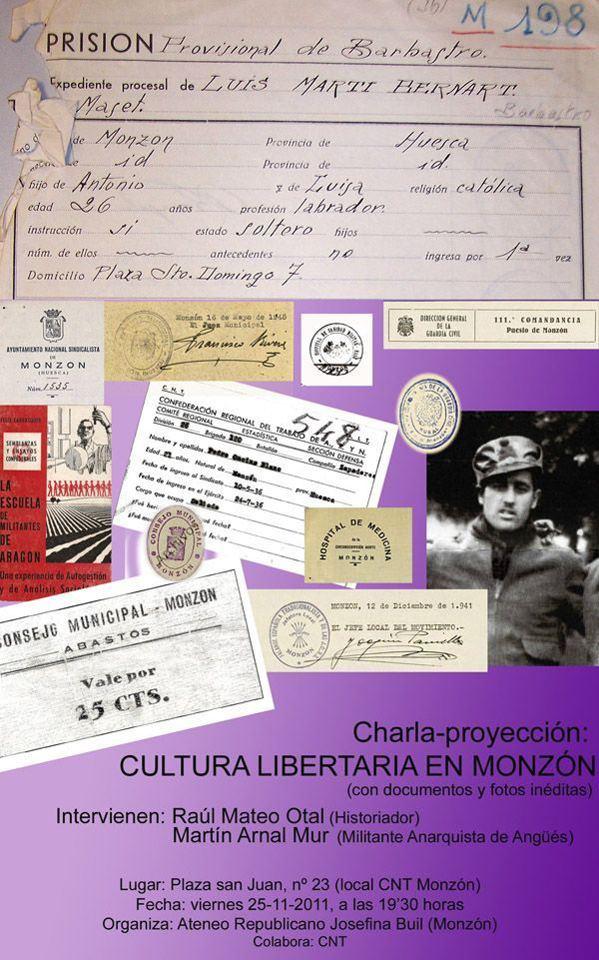 cultura_libertaria_Monzon