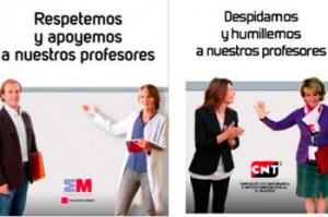 educacion_carteles2_0