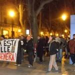 [CNT-Logroño] Cronicas de la 1ª semana del calendario de movilizaciones contra la reforma laboral