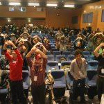[XI Congreso] Finaliza el XI Congreso de CNT