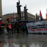 [CNT-Zaragoza] La solución a la corrupción está en nuestras manos