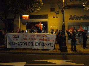 4_CNT_SALUD_PSOE_17_12_2015