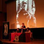 """[XI Congreso] Crónica Conferencia: """"Municipalismo libertario. De Bookchin a Rojava"""""""