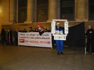 8_CNT_abstención_18_12_2015