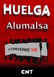 ALUMALSA_CNT