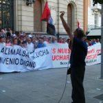 [CNT-Zaragoza] El TSJA vuelve a dar la razón a la CNT en su lucha por la voluntariedad de las horas extra en ALUMALSA