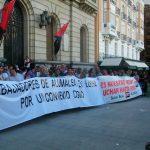 [CNT-Zaragoza] Alumalsa vuelve a ser condenada por vulnerar el derecho a la libertad sindical y es obligada a integrar a la CNT en todas las reuniones entre empresa y comité
