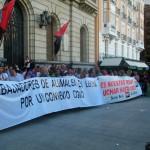 [CNT-Zaragoza] Finaliza la huelga en ALUMALSA