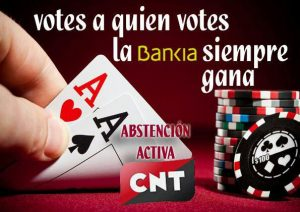 Abstencion_Activa_CNT_ZGZ