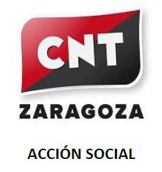Acción Social_CNT
