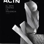 [CNT-Zaragoza] Visita guidada exposición Ramón y Katia Acín