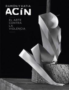 acin_expo_cnt