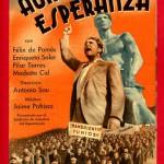 [CNT-Zaragoza] Proyección Cine Libertario – Sábado 3 de mayo