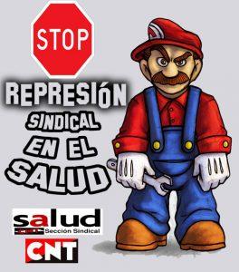 BROS_SALUD_CNT