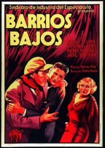 Barrios_Bajos