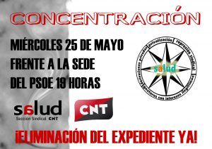 CARTEL CONCENTRACIONES copiar