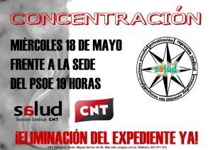 CARTEL CONCENTRACIONES_CNT_SALUD