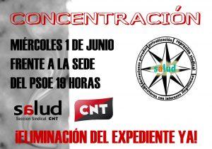CARTEL CONCENTRACIONES_SALUD_CNT