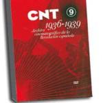 [CNT-Huesca] Presentacion DVD CNT 1936-1939