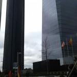 [CNT-Logroño] Crónica de las marchas del 22-M