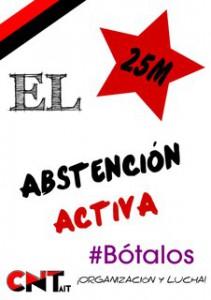 CNT-Zaragoza-Abstencion-activa-elecciones-25M