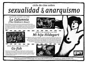 CNT-Zaragoza-Ciclo-cine-Sexualidad y anarquismo