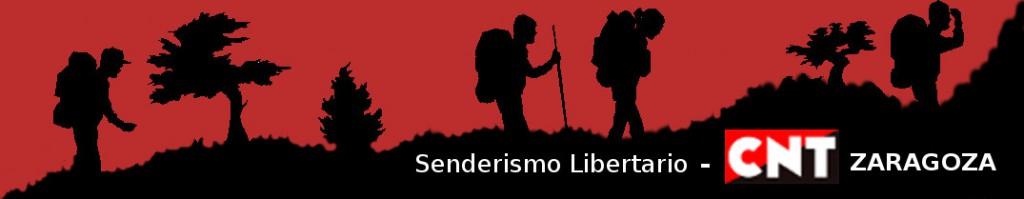 CNT-Zaragoza-Grupo-Senderismo-Libertario