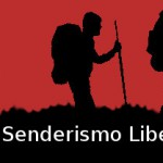 [CNT-Zaragoza] 22-F, Grupo de senderismo de ruta por Valdejalón