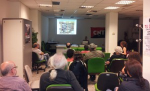 CNT-Zaragoza-charla-asociacion-consumo-productos-ecologicos-landare-web