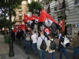 CNT-Zaragoza-en-la-manifestacion-FCC-parques-jardines-10-abril-2014-trasera