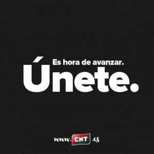 CNT_Únete