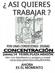 CNT_AUZSA_Concentracion