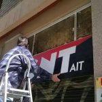 [CNT-Zaragoza] La CNT logra que los tribunales reconozcan la legitimidad de las reivindicaciones obreras de PSA