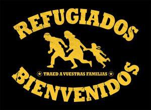 CNT_Bienvenidos_Refugiados