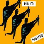 [CNT-Zaragoza] ¿Ciudadanos por lo estatal o clase obrera en defensa del control sobre la propia vida?