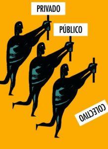 CNT_Ciudadanos por lo Estatal o Clase Obrera en Defensa del Control Sobre la Propia Vida_