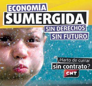CNT_Echenique_economia_sumergida