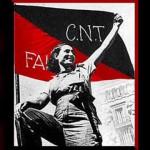 [CNT-Zaragoza] V Recorrido de Memoria Histórica en Buñuel