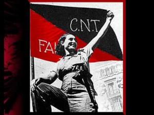 CNT_FAI_Mujer