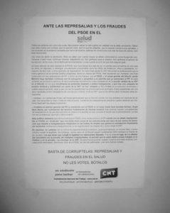 CNT_Fraga_Cartel_Salud_ZGZ_Solidaridad
