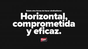 CNT_Horizontal_Comprometida_Eficaz