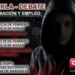 [CNT-Zaragoza] Jornadas sobre Formación y Empleo