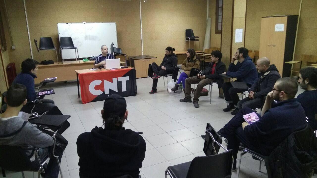 CNT_Jornadas_Formación_y_Empleo_FOL